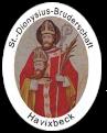 St. Dionysius Bruderschaft