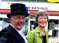 Kaiserpaar 2010