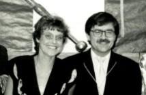 Königspaar 1989